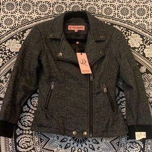 Girl's Urban Republic spring jacket
